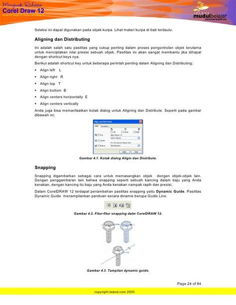 tutorial corel draw pdf indonesia resep tekwan asli palembang dan cara membuat