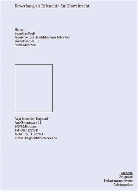 Bewerbung Deckblatt Form pin bewerbung deckblatt ausbildung friseurin on