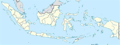 lokasi membuat npwp jakarta 10 lokasi properti terpanas di indonesia semester 1 2016
