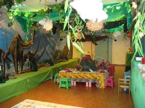 dinosaur themed party venue 104 best images about dinosaur party on pinterest