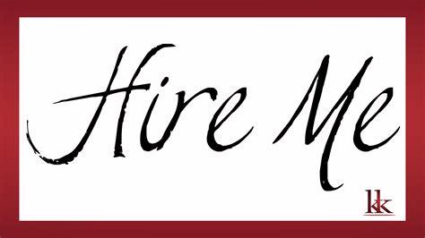 service mn matchmaking services minnesota