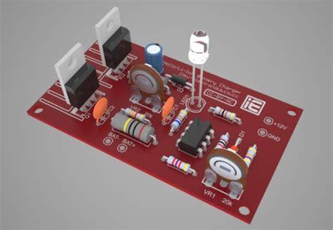 transistor untuk li mini transistor untuk li 28 images zali ic 555 dan pengaplikasiannya pada rangkaian