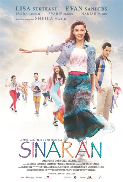 film malaysia video sinaran romance musical movie gsc movies