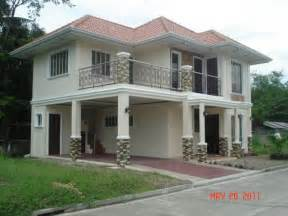 home designers home interior designs of royale 146 house model of royal residence iloilo by pansol realty and