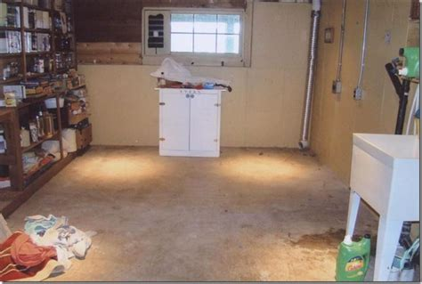 basement laundry room before and after laundry room before ideas basement