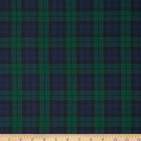 tartain plaid plaid fabric plaid fashion fabric by the yard fabric com