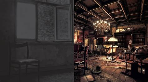 escapre room tips escape room nederland