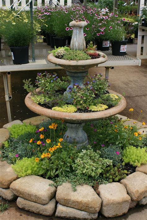 Berns Garden Center berns garden center garden center eye gardens landscapes and potted plants