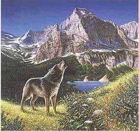 imagenes nuevas ilusiones nuevas ilusiones 243 pticas imagenes fotos