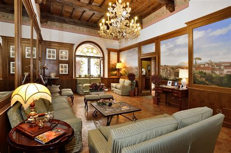 inn rome rooms and suites pantheon hotel in rome official website