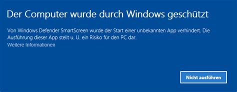 Der Computer Wurde Durch Windows Gesch 252 Tzt Schuhmann