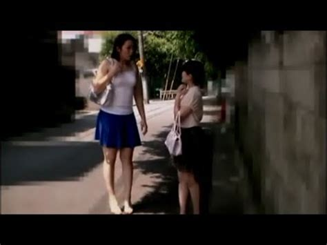 who is the liberty mutual tall asian girl who is the tall asian girl in the liberty mutual ins