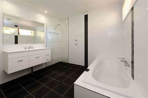 Bathroom Renovations Canberra in Evatt, ACT, Bathroom