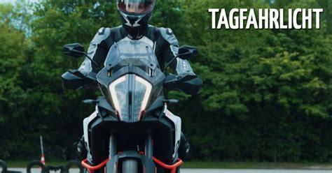 Motorradfahren Aber Sicher by Vivalamopped Motorrad Aber Sicher