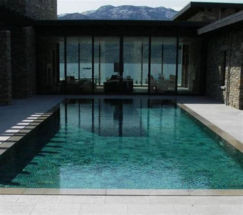 outdoor living mid state pools 100 swimming pools increasing home values and decorating