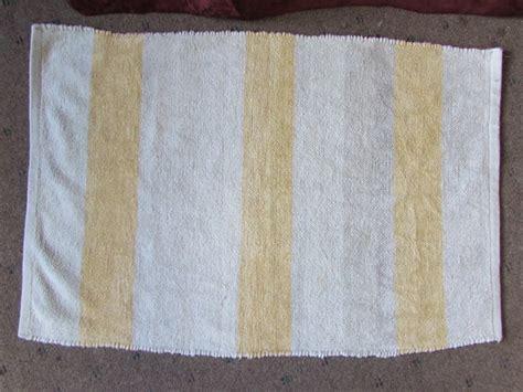 nice bathroom rugs lot detail plush bath hand towels wash cloths 4