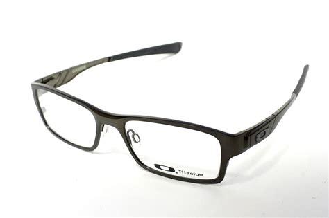 mens oakley glasses 2014 and harris opticians
