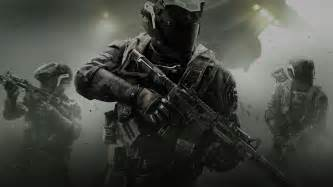 call jf duty modern warfare торрент