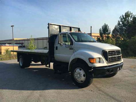 ford  flatbed upcomingcarshqcom