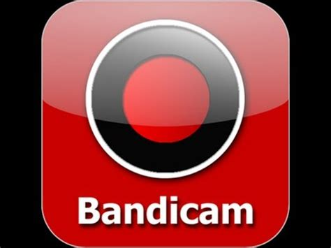 how to get the full version of bandicam for free 2014 how to get bandicam full version for free youtube