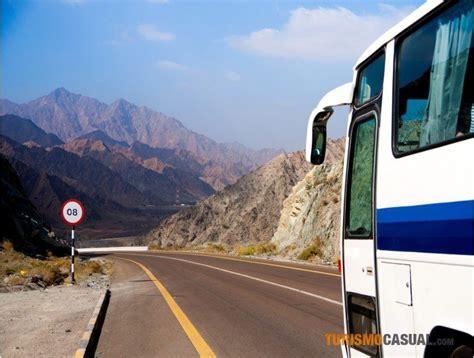 viaje en autobs c 243 mo sobrevivir a un viaje largo en bus