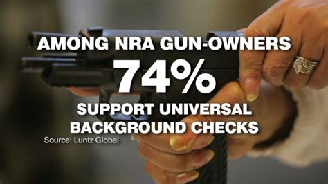 Beat Background Check How Gun Background Checks Failed To Pass Cnn