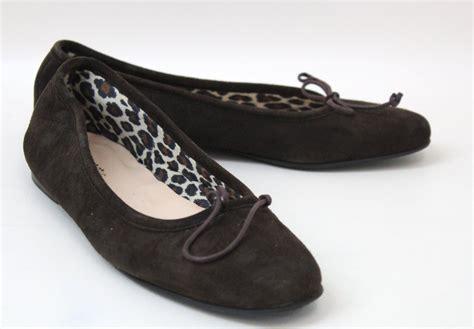hobbs flat shoes hobbs flat shoes 28 images purple plain suede hobbs