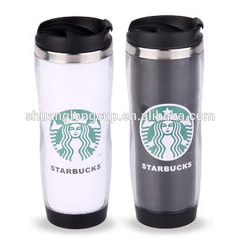 Tumbler Insert Paper Personalized personalized paper insert acrylic stainless steel insualted tumbler with twist on flip top