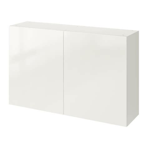 modular kitchen wall cabinets knoxhult wall cabinet with doors ikea