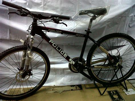 Kompor Lipat By Maju Batam toko sepeda maju kiasnawi tangerang mtb