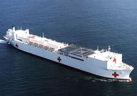 hospital ship 404 not found