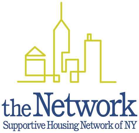 Supportive Housing by Network Newsfeed Supportive Housing Network Of New York