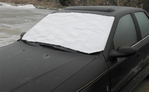 exterior rv window covers winter protection sided exterior