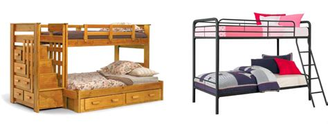 bunk beds knoxville tn bunk beds 101 a guide to buying bunk beds sofas more