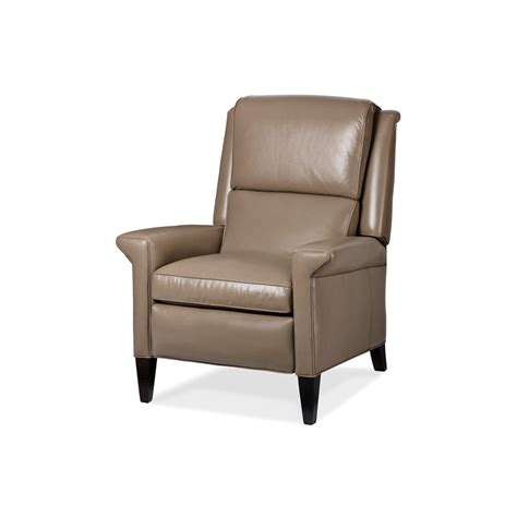 hancock and moore recliner prices hancock and moore 1067 hancock and moore collection ryland
