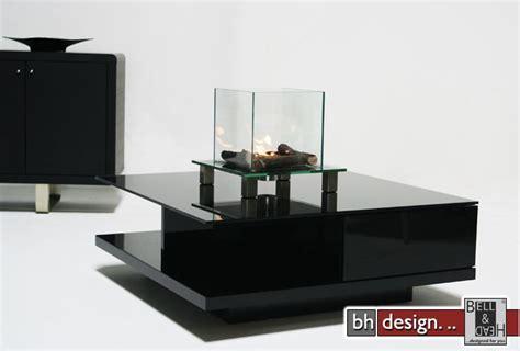 Aquarium Glas Lackieren by Hochglanz Platte Awesome Couchtisch Aquarium Design Ideen