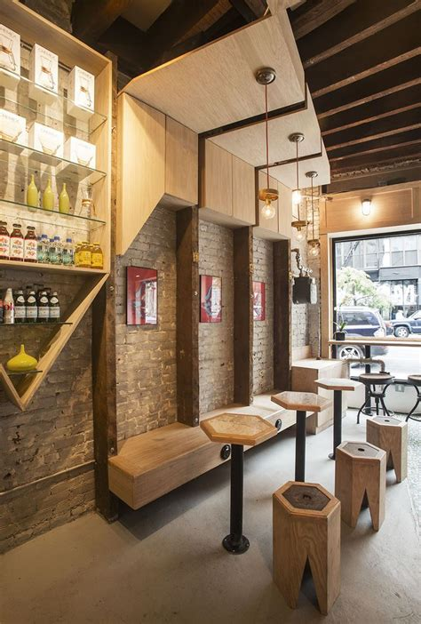 design interior cafe jakarta 25 best ideas about small cafe design on pinterest