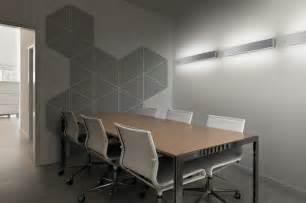 astor arredamenti office design astor arredamenti