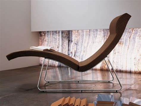 chaise longue relax idfdesign