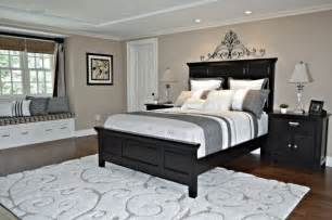 Master Bedroom Ideas On A Budget Facing Bedroom Design Ideas Home Pleasant