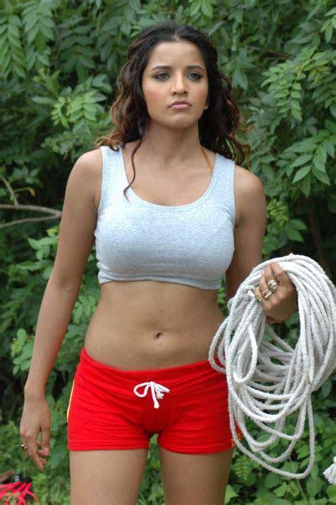 Photo Collection Bhojpuri Actress Monalisa Bikini