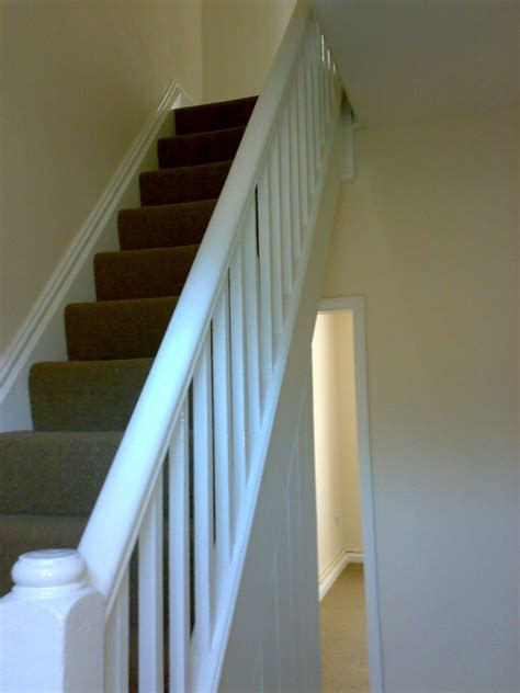 j s home improvements painter decorator in scunthorpe