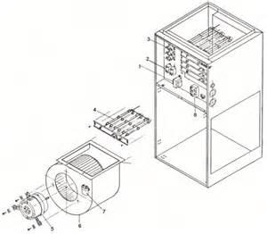 electric furnaces parts parts finder inventex