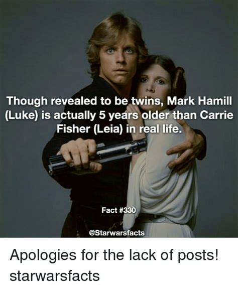 Apologies For Yesterdays Lack Of Posts by 25 Best Memes About Carrie Fisher Carrie Fisher Memes