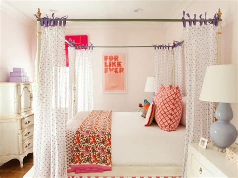 dream bedrooms tumblr dream room for girls blue dream bedrooms beds dream
