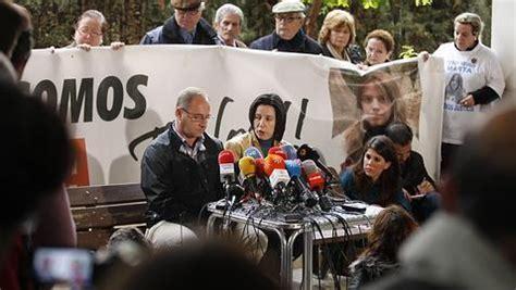 ultima hora caso marta del castillo gel 225 n noticias caso marta del castillo el juez cierra