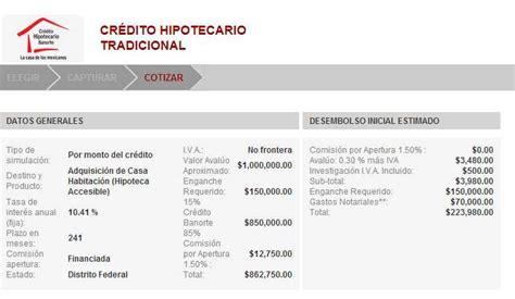 credito hipotecario banco santander creditos hipotecarios en colombia home