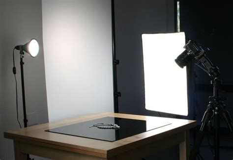 jewellery photography lighting setup 17 best images about gold chain jewellery photos on