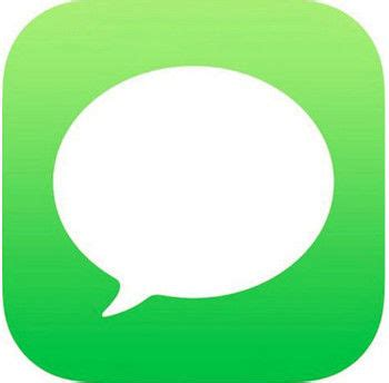 Has A Message A Message by How To Send A Text On An Iphone Complete Guide To Texting