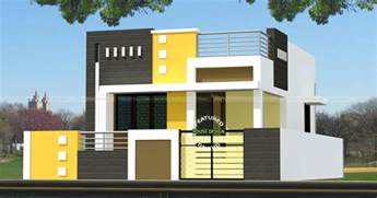 new house plans for 2017 new house designs 2017 jul